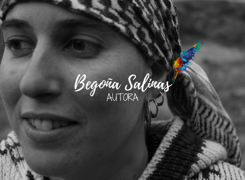 Begoña Salinas